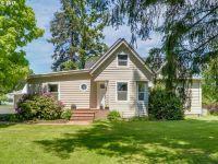 Home for sale: 22035 N.E. Hwy. 240, Newberg, OR 97132