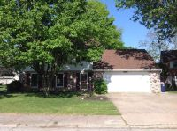 Home for sale: 641 N. Johnson St., Warsaw, IN 46580