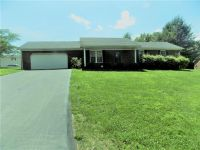 Home for sale: 345 Holly Ln., Munfordville, KY 42765