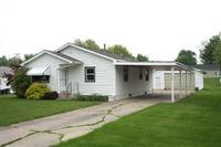 Home for sale: 706 5th St., Colona, IL 61241