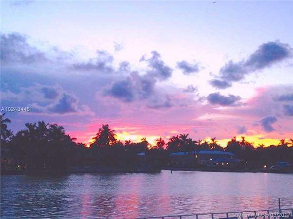 6420 Allison Rd., Miami Beach, FL 33141 Photo 23