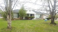Home for sale: 7207 Bird Rd., Crestwood, KY 40014