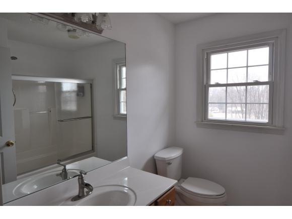 Bathroom Fixtures Johnson City Tn 124 fairlawn dr., johnson city, tn 37601   id: 386269   homefinder