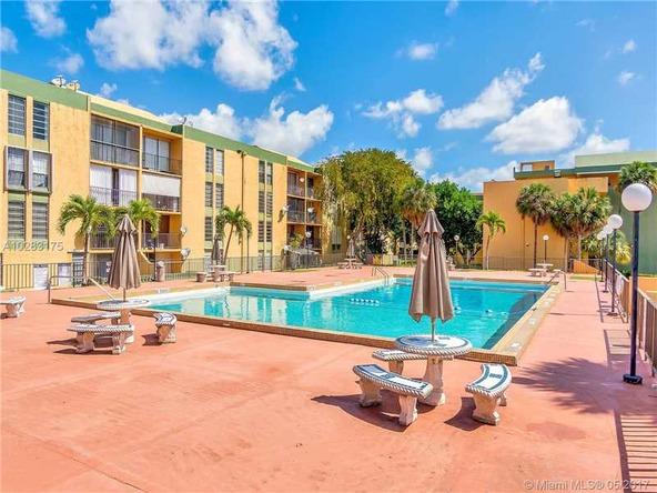 110 Fontainebleau Blvd., Miami, FL 33172 Photo 11
