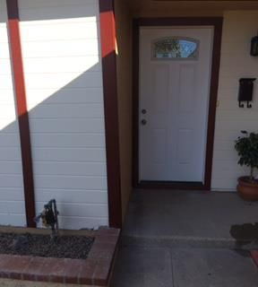 10455 Londonderry Ave., San Diego, CA 92126 Photo 8