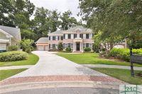 Home for sale: 112 Carolines Retreat, Savannah, GA 31406