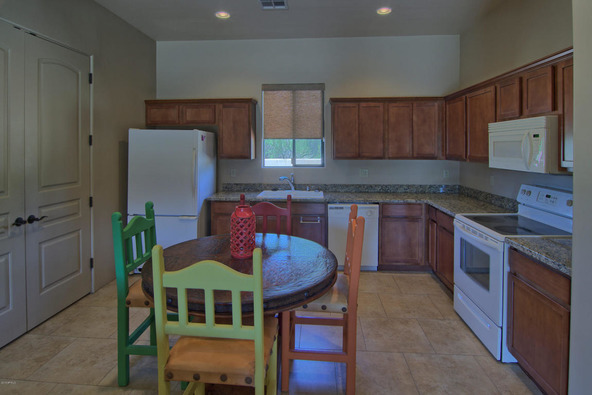 28407 N. 40th St., Cave Creek, AZ 85331 Photo 36