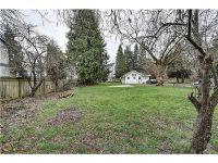 Home for sale: 3240 Partridge Ln. Bellingham, Wa 98226, Bellingham, WA 98226