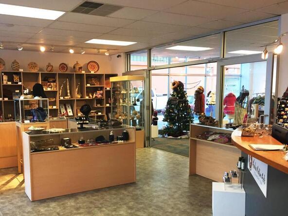 500 W. 6th Avenue, Anchorage, AK 99501 Photo 2