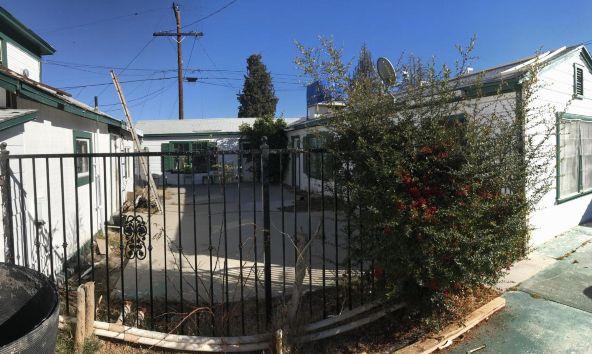 44664 Cedar Avenue, Lancaster, CA 93534 Photo 14