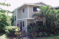 Home for sale: 4800 Hanalei Plantation Rd., Princeville, HI 96722