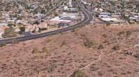 Home for sale: 14511 N. Cave Creek Rd., Phoenix, AZ 85022
