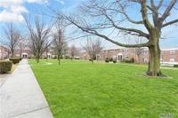 Home for sale: 226-17 Union Tpke, Bayside, NY 11364