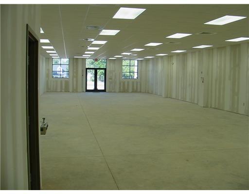 1110 Cowan Rd., Suite B, Gulfport, MS 39507 Photo 11