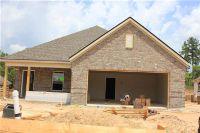 Home for sale: 2346 Snowshill Ln., Auburn, AL 36832
