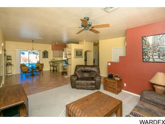3355 Kiowa Blvd. N., Lake Havasu City, AZ 86404 Photo 8