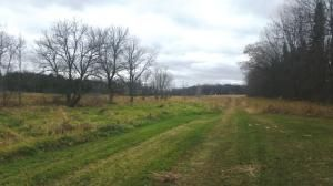 27.55 Acre State Hwy. 32, Sheboygan Falls, WI 53085 Photo 14