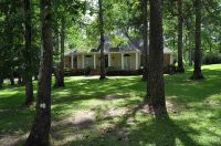 Home for sale: 117 Easthaven Dr., Brandon, MS 39042