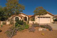 Home for sale: 37320 S. Golf Course Dr., Tucson, AZ 85739