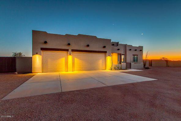 11931 W. Sweet Acacia Dr., Casa Grande, AZ 85194 Photo 6