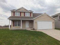 Home for sale: 4525 W. 13th St., Davenport, IA 52804