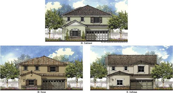 16761 Sabina Lane, Fontana, CA 92336 Photo 1