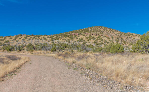 18800 N. Butte Pass Rd., Prescott, AZ 86305 Photo 64