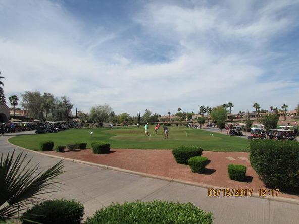 13414 W. Junipero Dr., Sun City West, AZ 85375 Photo 62