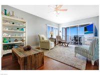 Home for sale: 26000 Hickory Blvd. 701, Bonita Springs, FL 34134