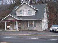 Home for sale: 12510 Winchester Rd., S.W., La Vale, MD 21502