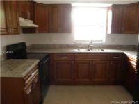 Home for sale: 449 S.W. 2nd Ct., Pompano Beach, FL 33060