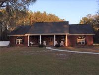 Home for sale: 6267 Glenn Rd., Lake Park, GA 31636