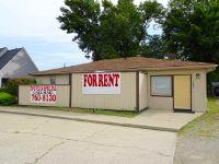 Home for sale: 3604 N. Wheeling Ave., Muncie, IN 47304