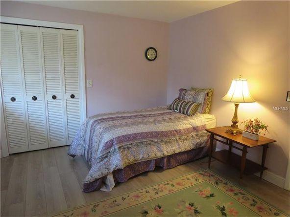 1326 N. Riverhills Dr., Temple Terrace, FL 33617 Photo 11