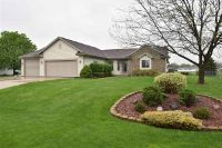 Home for sale: 1615 E. Zick Dr., Beloit, WI 53511