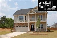 Home for sale: 124 Smallwood Dr., Chapin, SC 29036