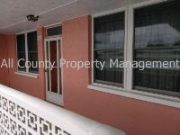 Home for sale: 4895 Bay St. N.E., Saint Petersburg, FL 33703