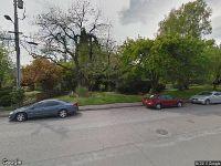 Home for sale: Happy, Sonoma, CA 95476