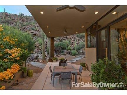 14821 Dove Canyon Pass, Tucson, AZ 85658 Photo 31
