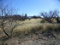 Home for sale: W. Verde, Benson, AZ 85602