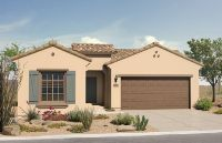 Home for sale: 5736 S. Tiger Lily Place, Tucson, AZ 85747