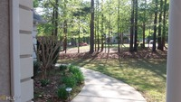 Home for sale: 15 Abby Ct., Sharpsburg, GA 30277