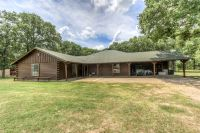 Home for sale: 12260 County Rd. 4017, Kemp, TX 75143