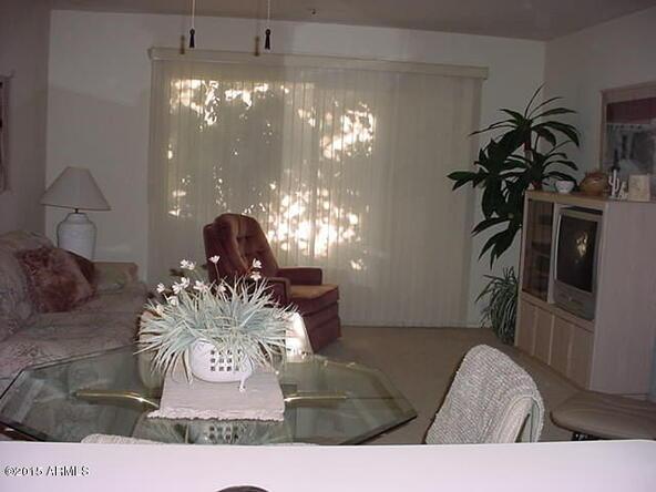 7494 E. Earll Dr., Scottsdale, AZ 85251 Photo 14