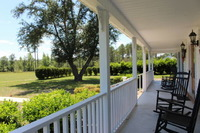 Home for sale: 4924 Hwy. 2, Malone, FL 32445