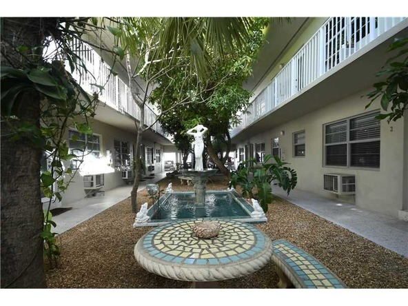 101 Collins Ave. # 3, Miami Beach, FL 33139 Photo 21