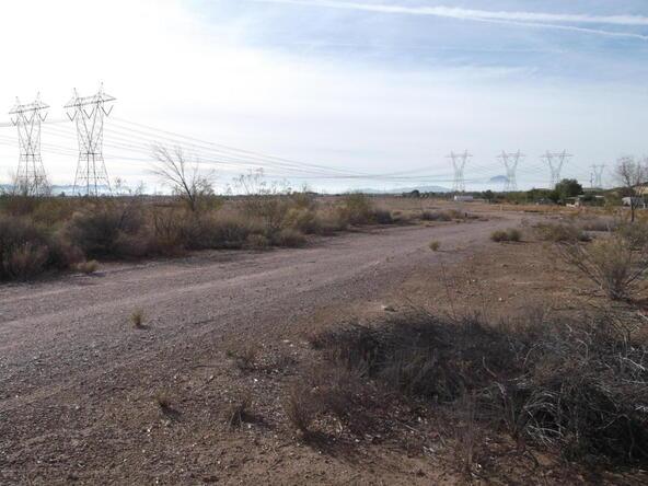33516 W. Lower Buckeye Rd., Tonopah, AZ 85354 Photo 48