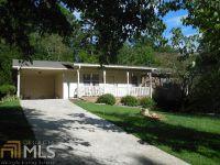 Home for sale: 16 Hardin Dr., Silver Creek, GA 30173