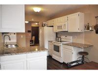 Home for sale: 5119 Balmoral Ln., Bloomington, MN 55437