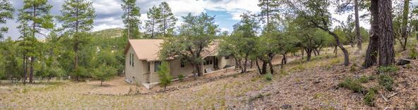 1585 Range Rd., Prescott, AZ 86303 Photo 34